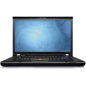 piękny laptop Lenovo