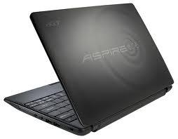 Acer 722