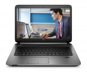 probook-440-big