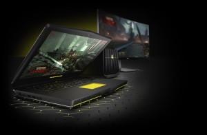 alienware-15-fx-yellow-warhammer-v3