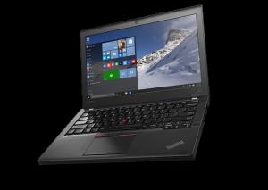 Im mniejszy, lżejszy i smuklejszy laptop, tym oczywiście lepiej