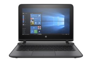 W ofercie marki HP użytkownicy znajdą wiele notebooków dedykowanych firmom