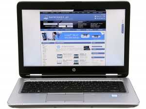 laptop-hp-probook-640-g2-1