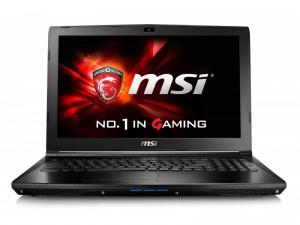 MSI GT80 Titan to laptop przeznaczony dla graczy, którzy wymagają wydajnego, ale równocześnie mobilnego sprzętu